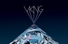 VKNG – Illumination