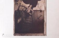 Pixies – Surfer Rosa
