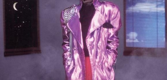 Prince – 1999