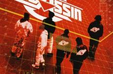Assassin – Le Futur Que Nous Réserve-t-il?