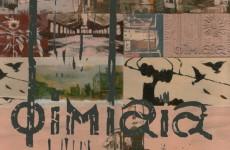 Dimlaia – Dimlaia