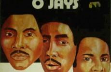 The O'Jays – The Original O'Jays