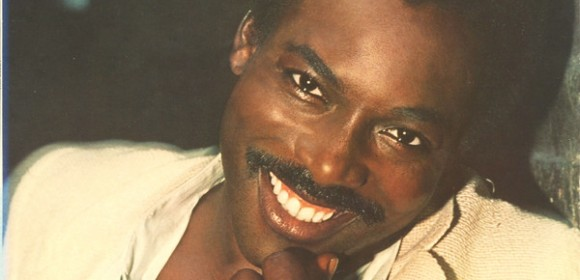 Wilson Pickett ‎– I Want You