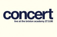 Public Image Ltd. ‎– Concert: Live At The Brixton Academy 27.5.86