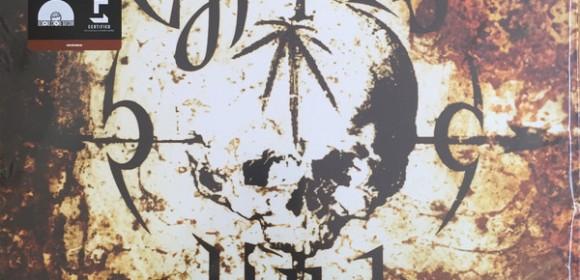 Cypress Hill – Black Sunday Remixes