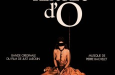 Pierre Bachelet – Histoire D'O – Bande Originale Du Film