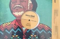 Inna De Yard – Skylarking / Malcolm X