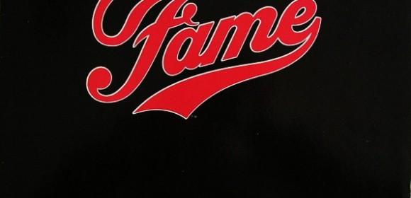 Various – Bande Originale Du Film 'Fame'
