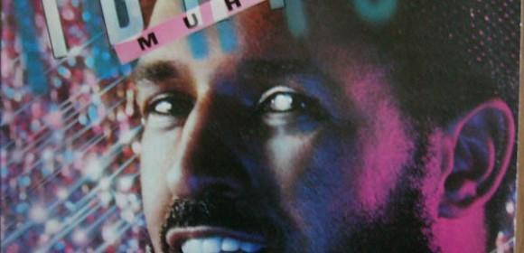 Idris Muhammad – Foxhuntin'