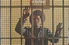 James Brown – Revolution Of The Mind