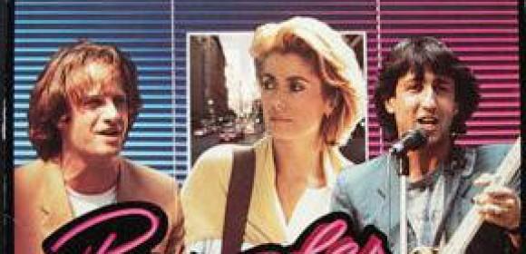 Michel Legrand – Paroles Et Musique (Bande Originale Du Film)