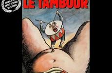 Maurice Jarre – Le Tambour