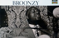 Big Bill Broonzy ‎– Anthologie Du Blues Vol. 2