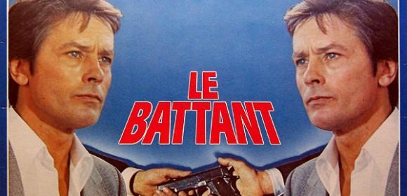 Christian Dorisse – Michel Colombier – Bande Originale Du Film «Le Battant»