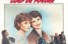Luis Bacalov – Coup De Foudre