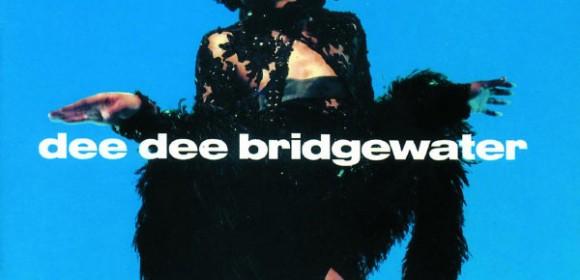 Dee Dee Bridgewater – Victim Of Love