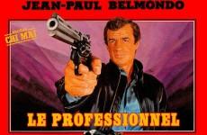 Ennio Morricone – Le Professionnel (Bande Originale Du Film)