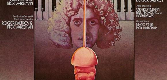 Rick Wakeman – Lisztomania