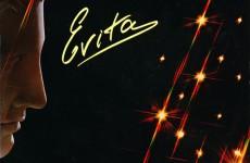 Festival – Evita