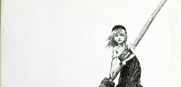 Victor Hugo, Claude-Michel Schönberg, Alain Boublil Et Jean-Marc Natel – Les Misérables