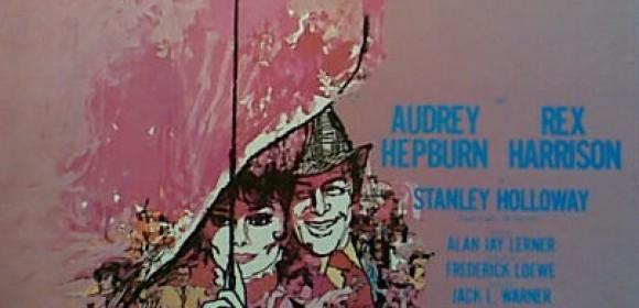 Frederick Loewe, Al Lerner – My Fair Lady – Bande Originale Du Film – Version Française