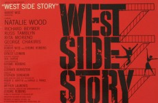Leonard Bernstein – West Side Story (The Original Sound Track Recording)