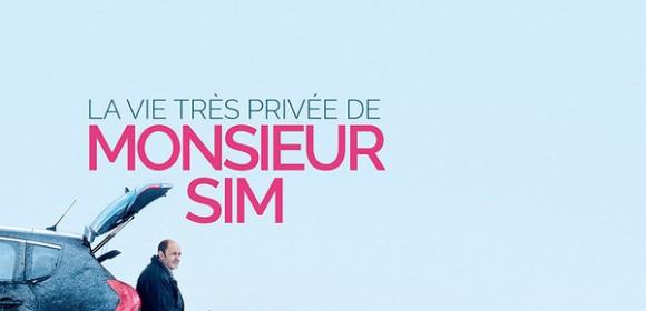 Vincent Delerm – La Vie Très Privée De Monsieur Sim (Music From The Motion Picture)