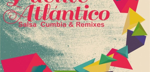 Puente Atlantico – Salsa Cumbia & Remixes