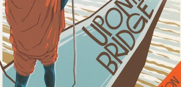 Groundation-Upon the bridge
