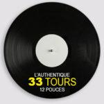disque-vinyle-personnalise-unite-12pouces
