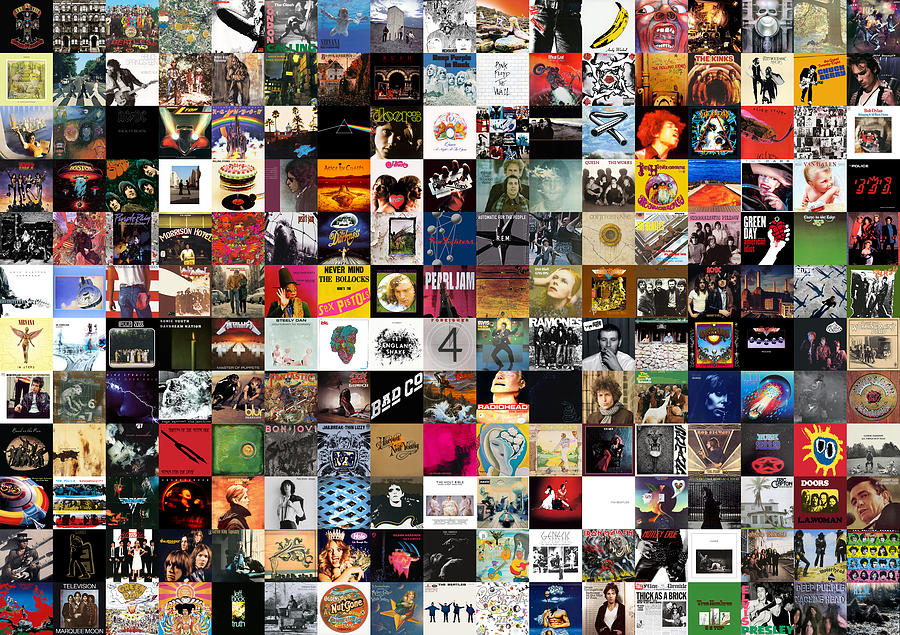 greatest-rock-albums-of-all-time-taylan-soyturk